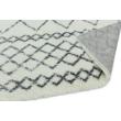 Alto Bézs és Szürke Szőnyeg 120x170 cm