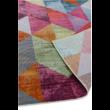 Amelie Harlequin Szőnyeg 120x170 cm