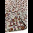 Amelie Pixel Szőnyeg 120x170 cm