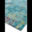 Amelie Vintage Szőnyeg 120x170 cm