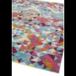 Amelie Rombusz Szőnyeg 120x170 cm