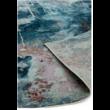 Amelie Moonlight Szőnyeg 120x170 cm