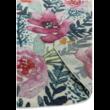 Amelie Virágos Szőnyeg 120x170 cm