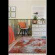 Amelie Sundown Szőnyeg 120x170 cm