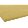 Aran Jázmin Sárga Szőnyeg 120x180 cm