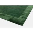 Ascot Zöld Szőnyeg 80x150 cm