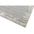 Ascot Ezüst Színű Szőnyeg 80x150 cm
