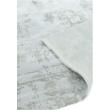 Astral Ezüst Szőnyeg 120x180 cm