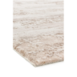 Astral Bézs Szőnyeg 120x180 cm