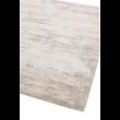 Astral Gyöngy Szőnyeg 120x180 cm