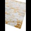 Astral Okker Szőnyeg 120x180 cm