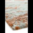 Astral Terracotta Szőnyeg 120x180 cm