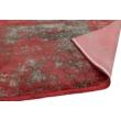 Athera Piros Szőnyeg 120x170 cm