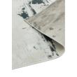 Aurora Glacier Szőnyeg 80x150 cm