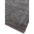 Bellagio Zinc Szőnyeg 120x180 cm