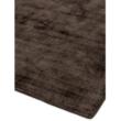 Blade Chocolate Szőnyeg 66x240 cm