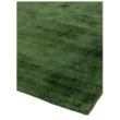 Blade Zöld Szőnyeg 66x240 cm