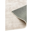 Blade Putty Szőnyeg 66x240 cm