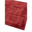 Blade Berry Szőnyeg 66x240 cm