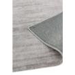 Blade Ezüst Szőnyeg 66x240 cm