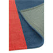 Blox Multi Szőnyeg 120x170 cm