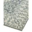 Bronte Ezüst Szőnyeg 120x170 cm