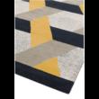 Camden Arany Szőnyeg 120x170 cm