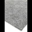 Camden Fekete-Fehér Szőnyeg 120x170 cm
