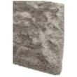 Cascade Barna Szőnyeg 65x135 cm