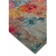 Colores Cloud Galactic Szőnyeg 80x150 cm