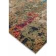 Colores Cloud Gardenia Szőnyeg 80x150 cm