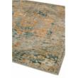 Colores Cloud Arabesque Szőnyeg 80x150 cm