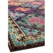 Colores Col10 Szőnyeg 80x150 cm