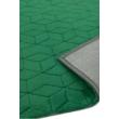 Cozy Zöld Szőnyeg 80x150 cm