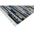 Cyrus Emir Szőnyeg 120x170 cm