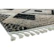 Cyrus Layla Szőnyeg 120x170 cm