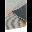 Dash Pasztell Multi Szőnyeg 120x170 cm