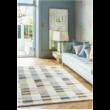 Deco Pasztell Szőnyeg 120x170 cm