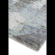 Gatsby Tengerészkék Szőnyeg 120x170 cm