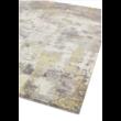 Gatsby Arany Szőnyeg 120x170 cm