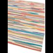 Matrix Foltos Multi Szőnyeg 120x170 cm