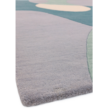 Matrix Mintás Zöld Szőnyeg 120x170 cm