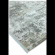 Olympia Szürke-Arany Absztrakt Szőnyeg 120x170 cm