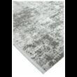 Olympia Szürke-Ezüst Absztrakt Szőnyeg 120x170 cm