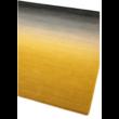 Ombre Kék Futó Szőnyeg 70x240 cm