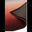 Ombre Vörös Szőnyeg 120x170 cm