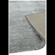 Payton Ezüst Shaggy Szőnyeg 120x170 cm