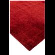Payton Piros Shaggy Szőnyeg 120x170 cm