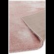 Payton Rózsaszín Shaggy Szőnyeg 120x170 cm