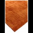 Payton Narancssárga Shaggy Szőnyeg 120x170 cm